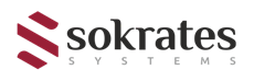 Sokrates systems, s.r.o.