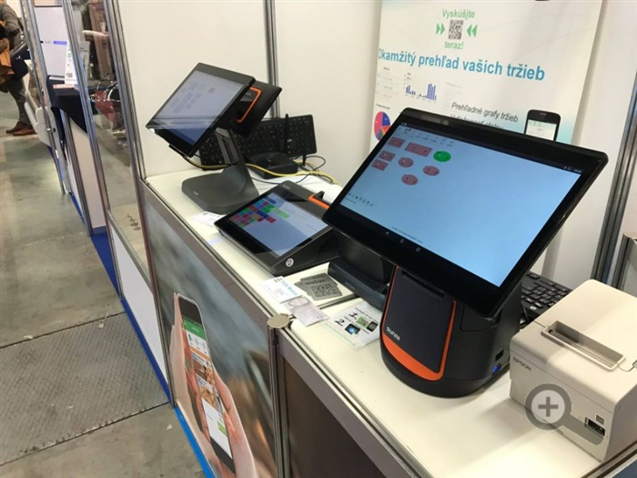 ikelp-pos-mobile-pokladnicny-system-abiset-pokladna-tablet-pocitac-tlaciaren