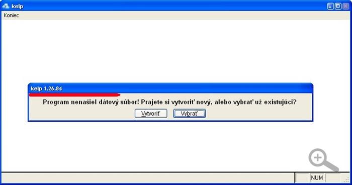 nenasiel_datovy_subor
